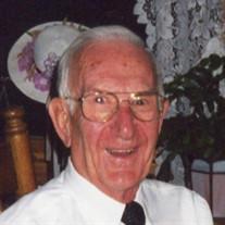 John W. Miehl