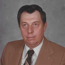 "Howard Charles ""Slim"" Walther"