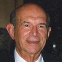 JACOB LOUIS LESKY