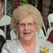 Lucille E. (Cartisser) Busch