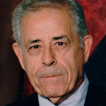 "Kenneth L. ""Laverne"" Williams"