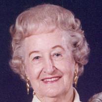 Nancy L. Knox