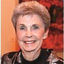 Sandra Kay Alley