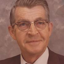 Ralph J. Wyant