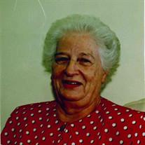 Helen M. Randles