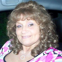 Charlene L Lewis