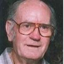 Herman Haynes