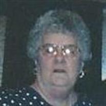 Ms. Bertha  J Smith