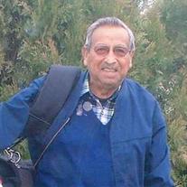 Angelo - Gutierrez