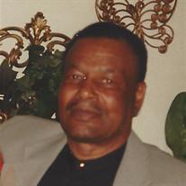 James E. Knight