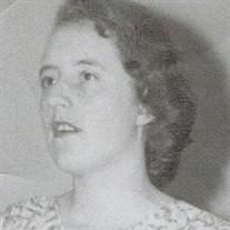 Josephine  K.  Craver