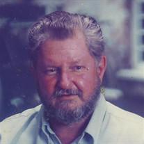 David Arthur Rich