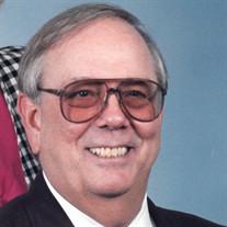 Billy  Joe  Nunley