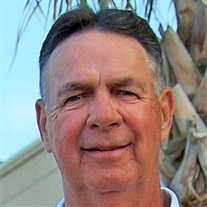 Mr. John E. Phebus