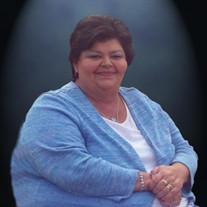 Mrs. Deborah A. Black