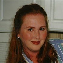 Maureen Kay Doffin