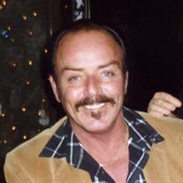 Gary C. Raleigh