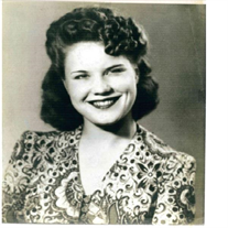 Frances L. Beighley