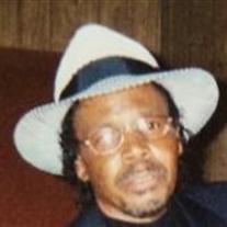 Willie Gene Hill