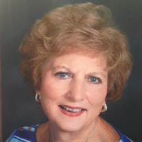 Patricia M. Schroeger