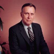Louis J. Schelling Jr.