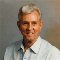 Otis Warren Posey Jr.