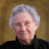 Grace R. Sundstrom