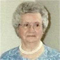 Willie Esther Craig