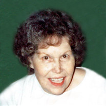 "Nellie M. ""Nell"" Hall"