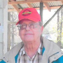 Jerry Darrell Sibley Sr.