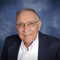 Bob T.  Shaw