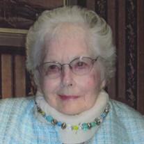 Norma Jean Wheaton