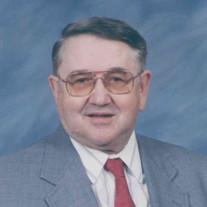 Ronald C. Mayer