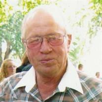 Cameron Thomas Herring Jr.