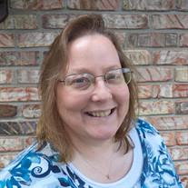 Susan L. (Hopkins) Dean