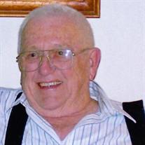 Ralph  Leroy  Moore