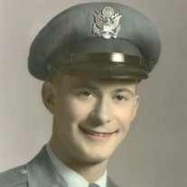Lloyd L Mitchell Jr.