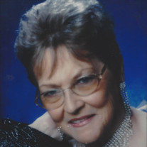 Karen Jean Noble