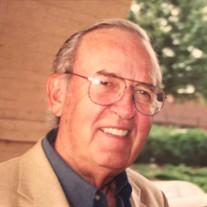 Thomas R. Bell