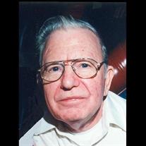 Donald G. Lucas