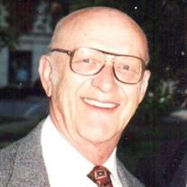 John C. Lopeman
