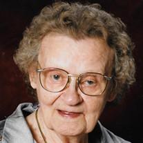 Rosa Bell Goodwin Rayburn