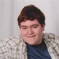Jeffrey Michael Harper