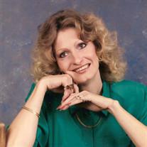 Mrs. Anita Davenport Olmos