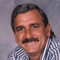 Mr. Gary Cagle