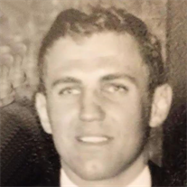 Mr. David C. Braun