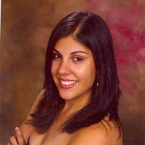 Renee Adrianna Contreras King