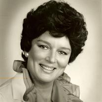 Sonia J. Eucker