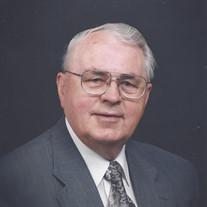 Virgil Murphy