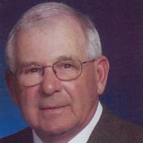 Paul William Kockler